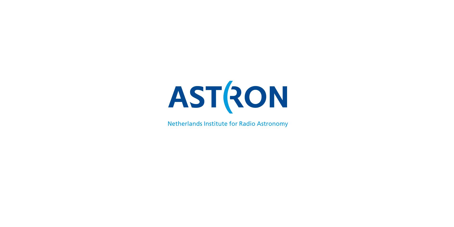 Astron - Dwingeloo