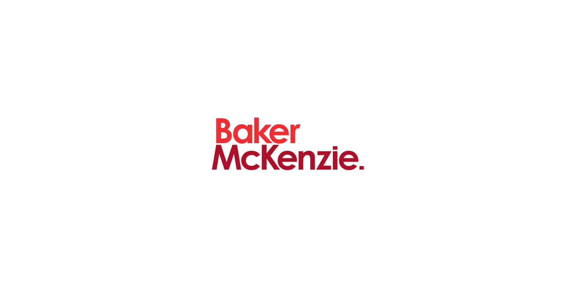 Baker & McKenzie - Amsterdam Zuidas