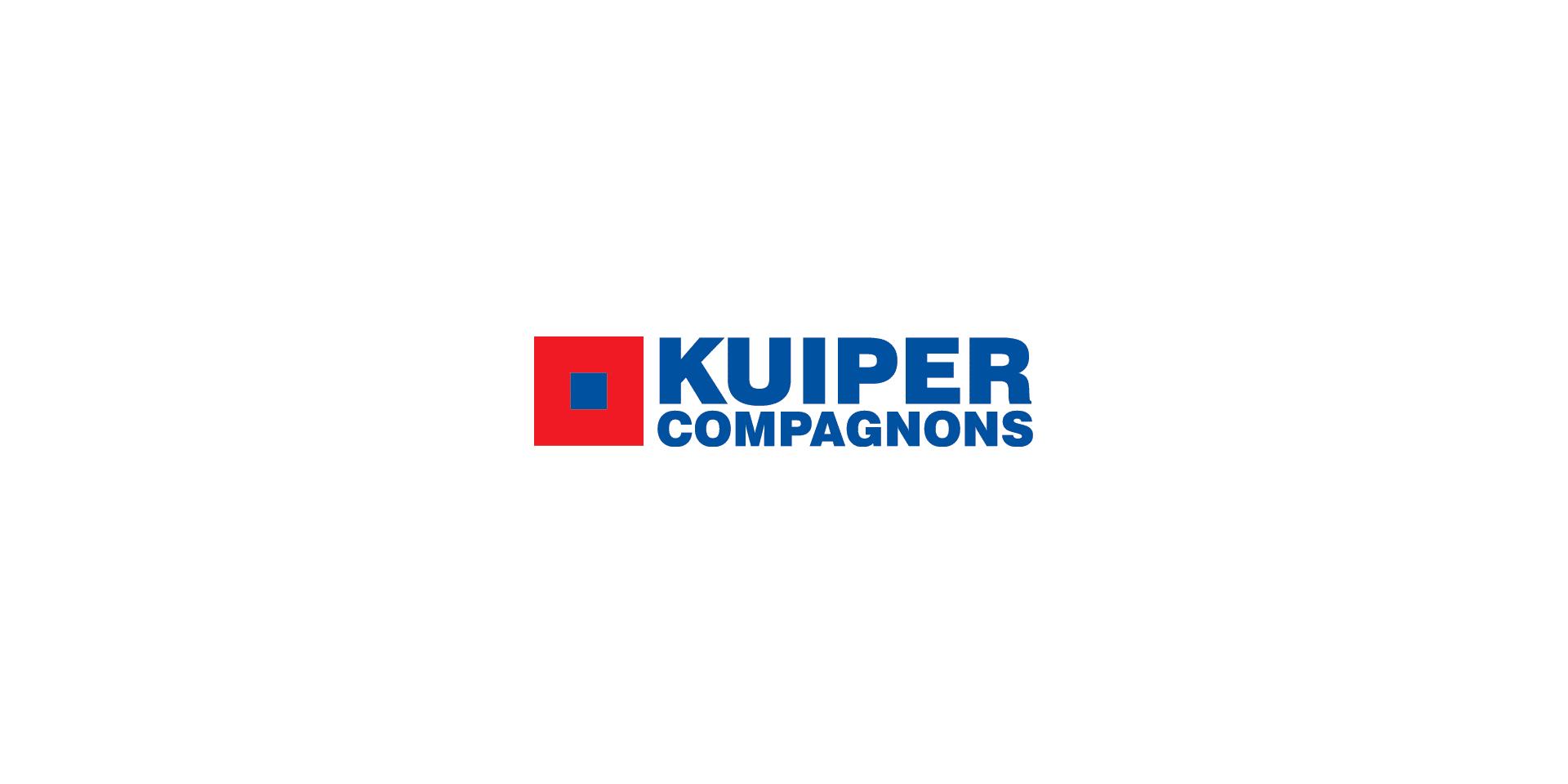 Kuiper Compagnons - Rotterdam