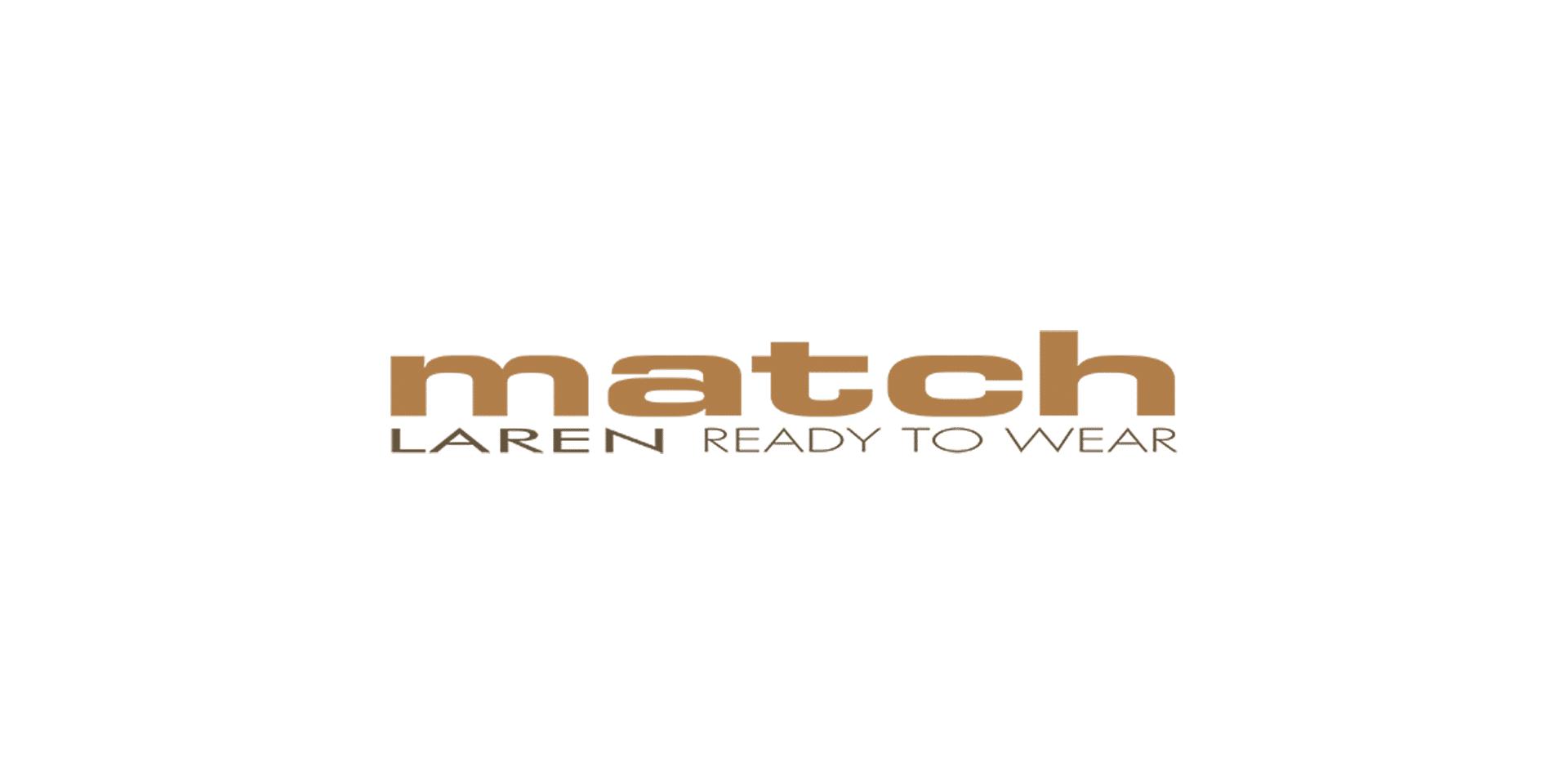 Match - Laren