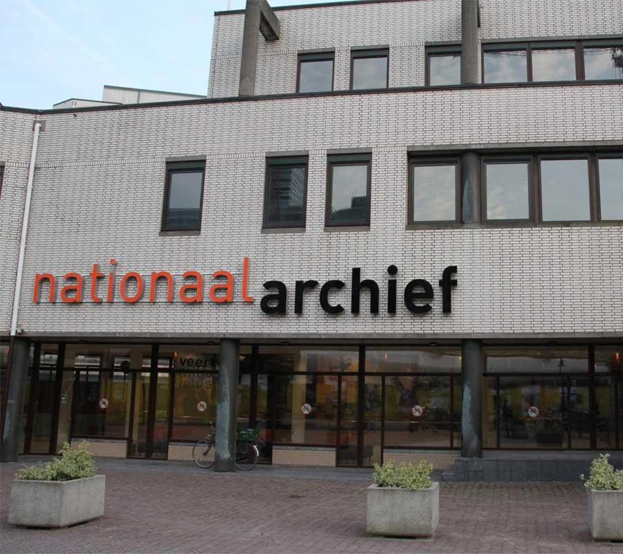 Martin Berendse benoemd tot directeur/bestuurder Openbare Bibliotheek Amsterdam