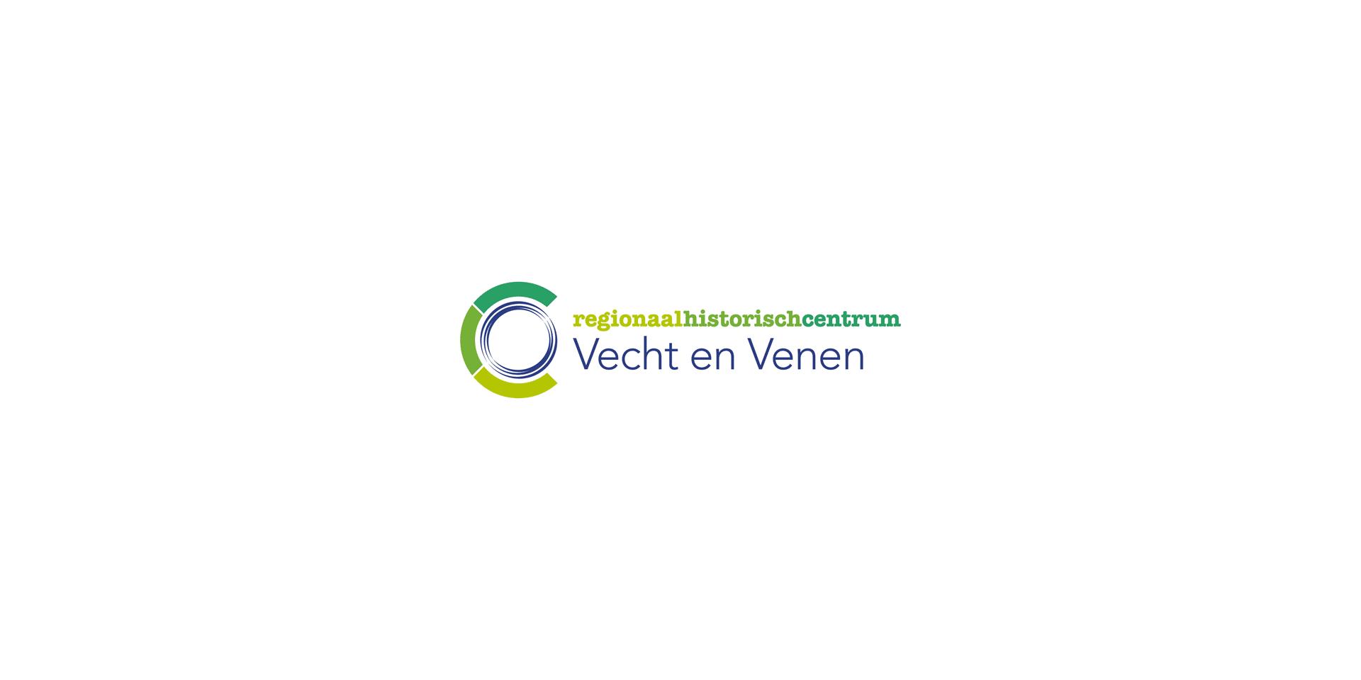 Historisch Centrum Vecht & Venen | Depotinrichting en Interieurbouw