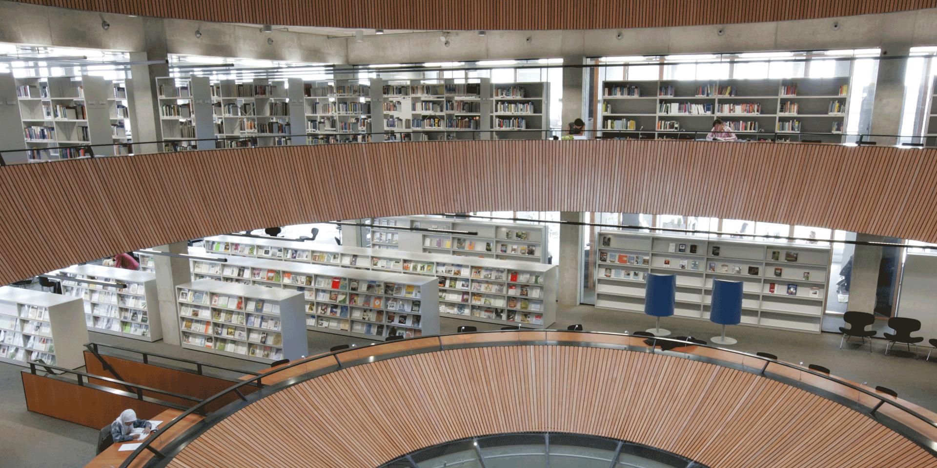 Ook de Wageningen Universiteit is overtuigd
