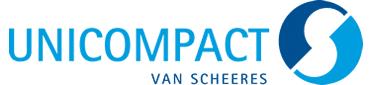 Unicompact