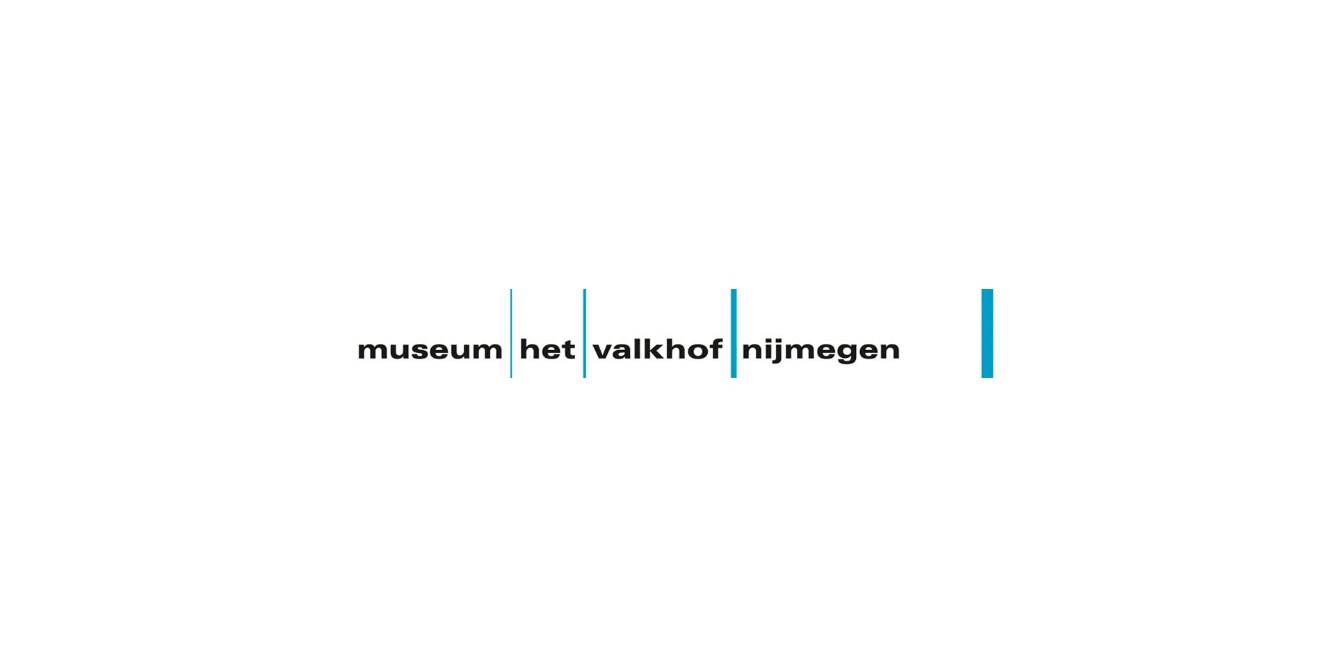 Museum Het Valkhof | Maatwerk museale opslag