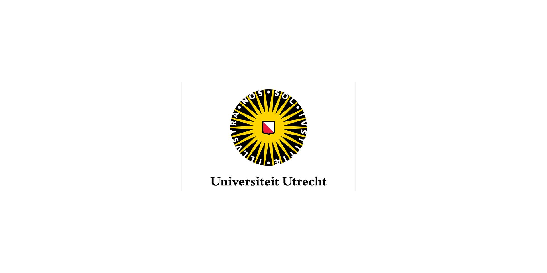 Universiteit Utrecht | Bibliotheekinrichting in de grootste bibliotheek van Nederland